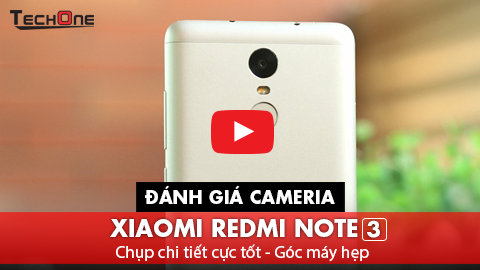 Bo tu smartphone Xiaomi gia hon 3 trieu dong hut khach hinh anh 3