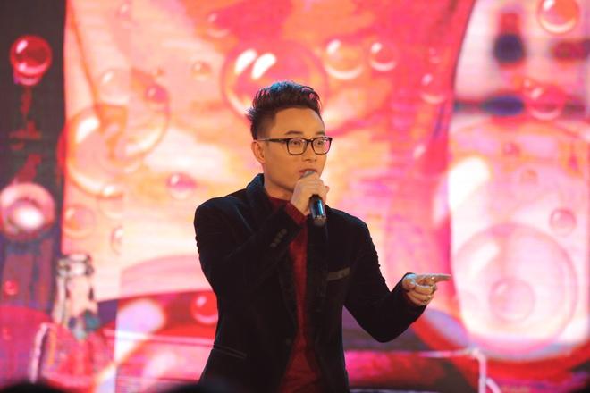 Coca-Cola Viet Nam cong bo chien luoc 'Mot Thuong Hieu' hinh anh 2