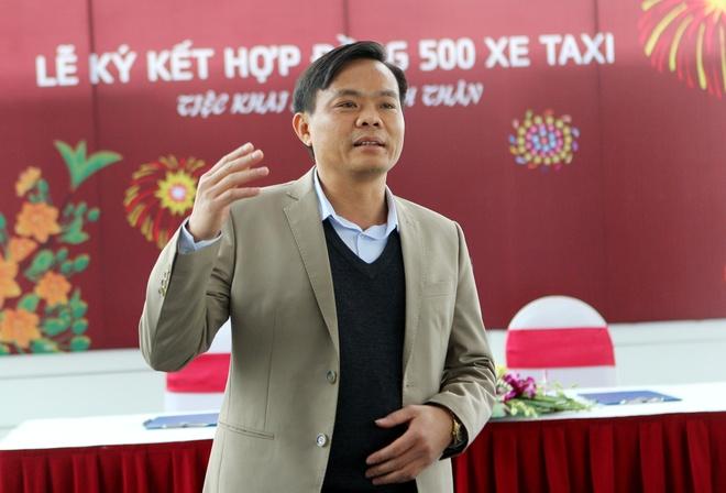 Hyundai Grand i10 - lua chon cua cac doanh nghiep taxi Viet hinh anh 5