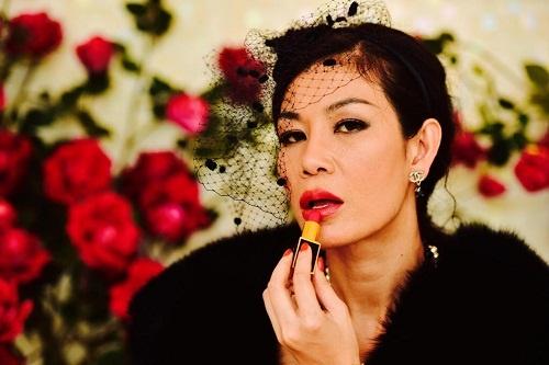 Thea Beauty Solutions uu dai lon mung 8/3 hinh anh