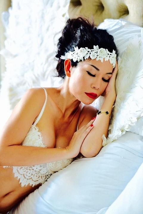 Thea Beauty Solutions uu dai lon mung 8/3 hinh anh 5