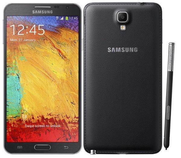 Xa kho hang xach tay Samsung, HTC gia hap dan hinh anh 1
