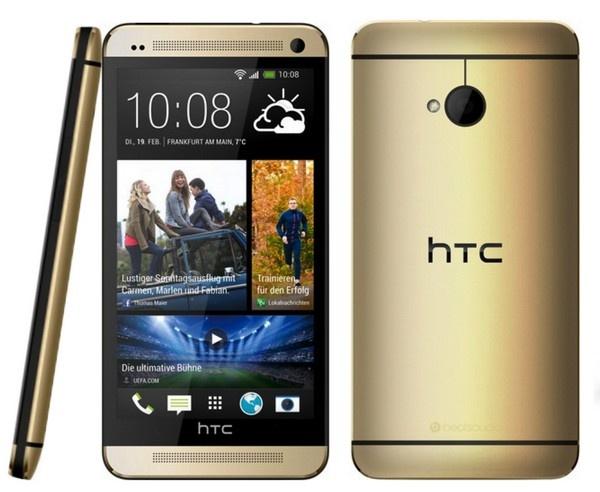 Xa kho hang xach tay Samsung, HTC gia hap dan hinh anh 3