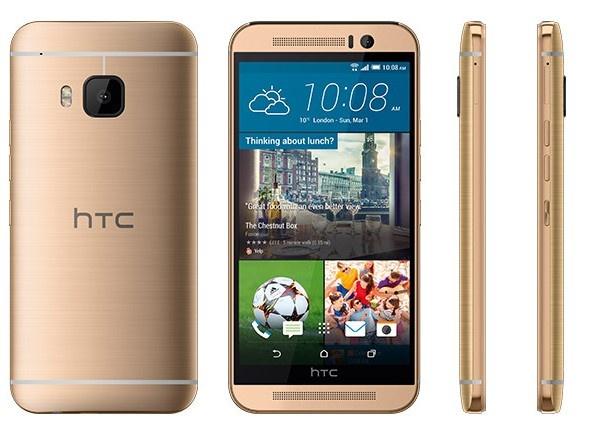 Xa kho hang xach tay Samsung, HTC gia hap dan hinh anh 4