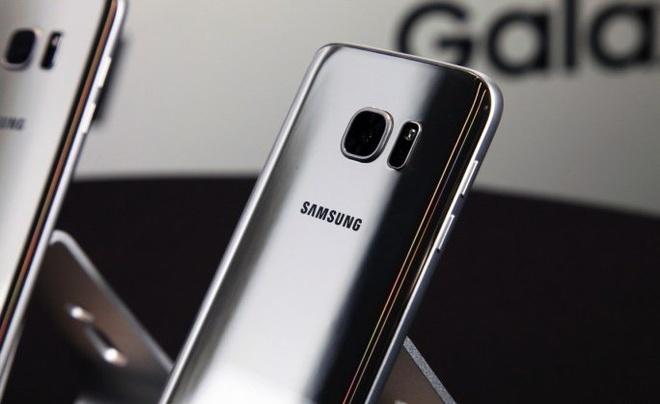 5 ly do nen mua bo doi Galaxy S7 va Galaxy S7 edge hinh anh 4
