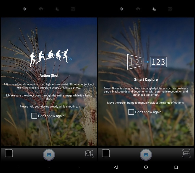 Lenovo PHAB: Phablet man hinh 7 inch, ho tro 2 SIM, 4G LTE hinh anh 5