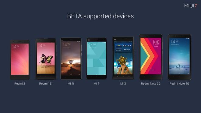 3 ly do nguoi dung nen mua smartphone Xiaomi hinh anh 5