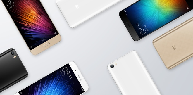 3 ly do nguoi dung nen mua smartphone Xiaomi hinh anh 1
