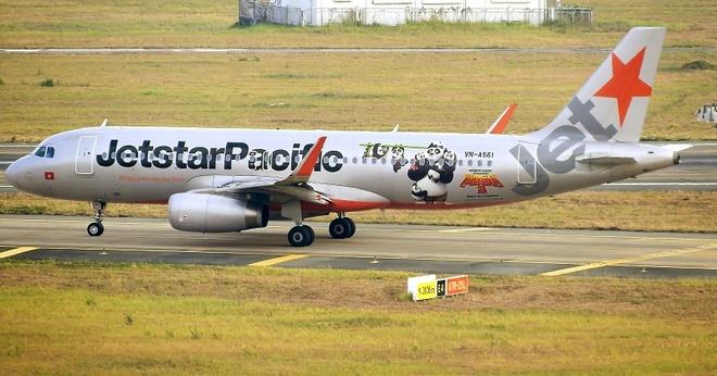 Jetstar Pacific tang 100 trieu dong cho hanh khach hinh anh 3