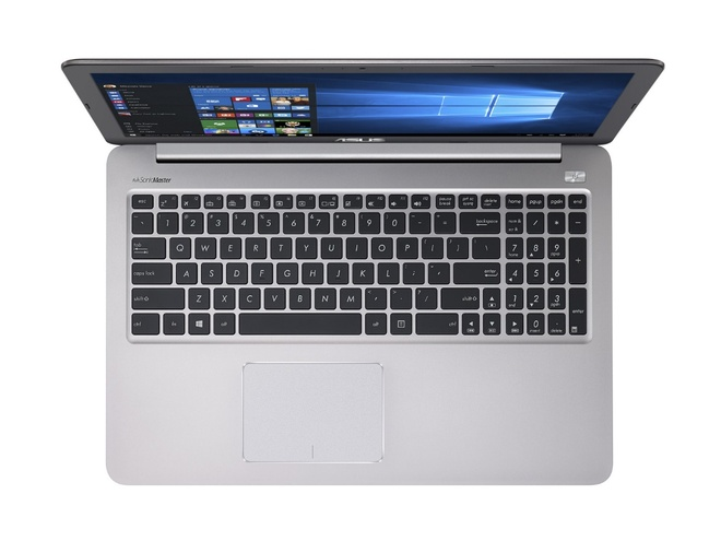 Laptop man hinh 4K: Lua chon toi uu cho nguoi dung me phim hinh anh 1