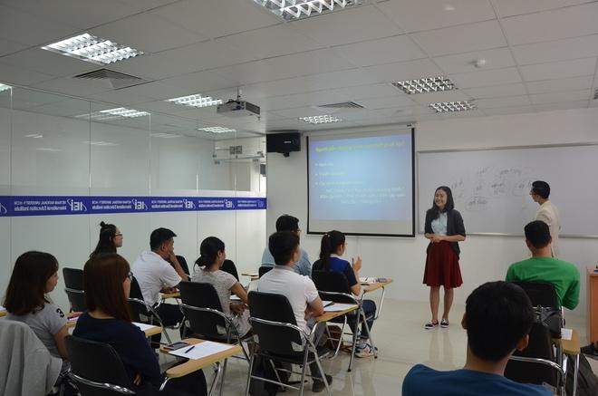 Lay bang MBA cua My tai Viet Nam hinh anh 3