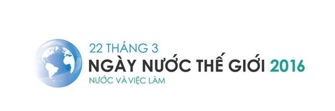 Ky niem ngay Nuoc the gioi 22/3 hinh anh 1