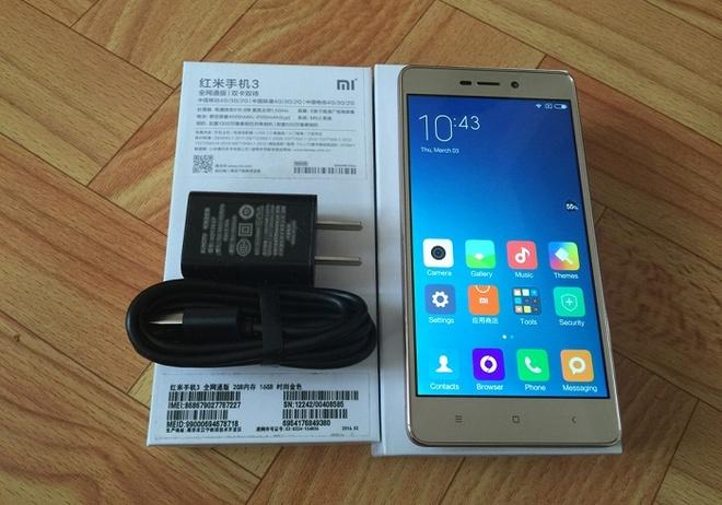 5 smartphone man hinh lon, RAM 2 GB tam gia 3 trieu dong hinh anh 4