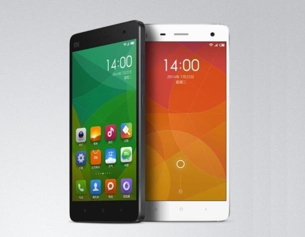 5 smartphone man hinh lon, RAM 2 GB tam gia 3 trieu dong hinh anh 5