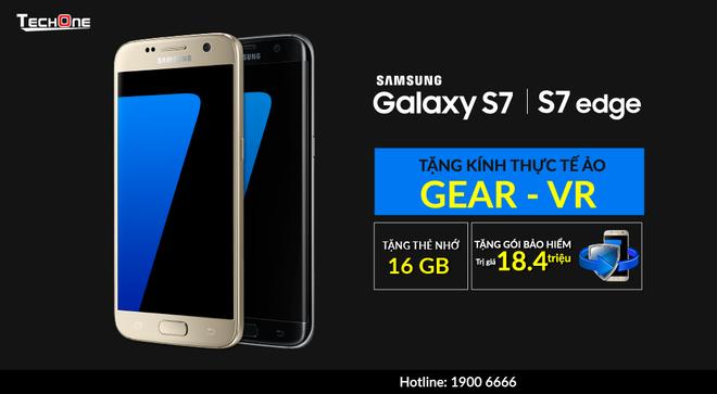 Giai ma con sot Samsung Galaxy S7 va S7 edge hinh anh 5