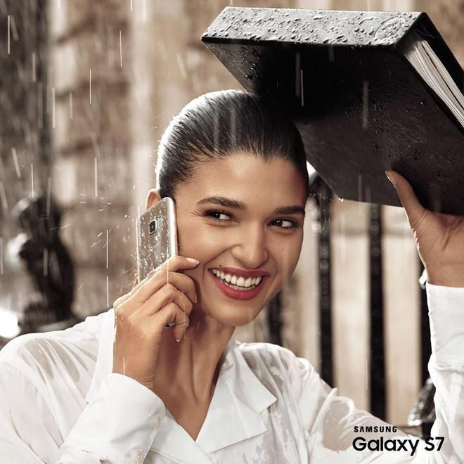 Giai ma con sot Samsung Galaxy S7 va S7 edge hinh anh 3