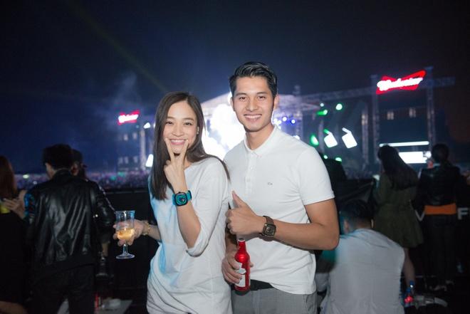 Top 10 DJ the gioi Steve Aoki don tim khan gia Viet hinh anh 11
