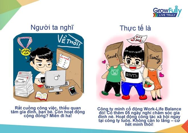 Giai ma suc hut chuong trinh 'Quan tri vien tap su' hinh anh 5