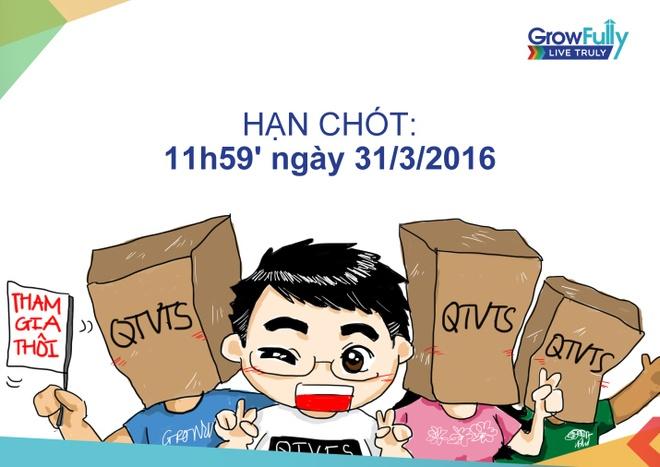 Giai ma suc hut chuong trinh 'Quan tri vien tap su' hinh anh 7