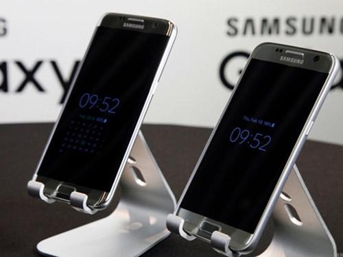 5 tinh nang doc dao khong the bo qua tren Galaxy S7 hinh anh 2