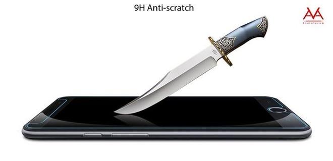 Smartphone Titan Q8 uu dai lon hut nguoi dung hinh anh 5