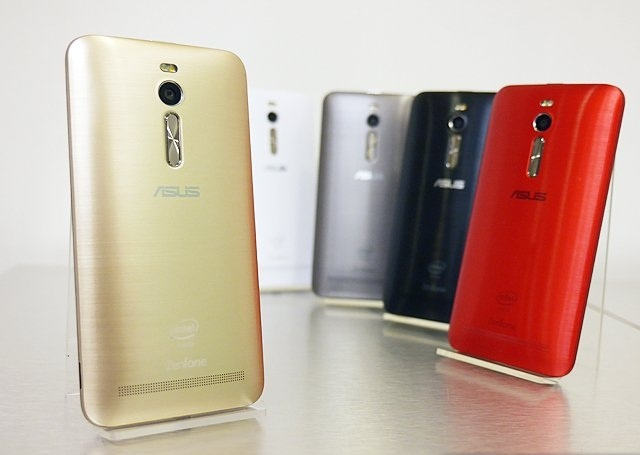 Nhung smartphone RAM 3-4 GB gia re dang mua thang 4 hinh anh 3