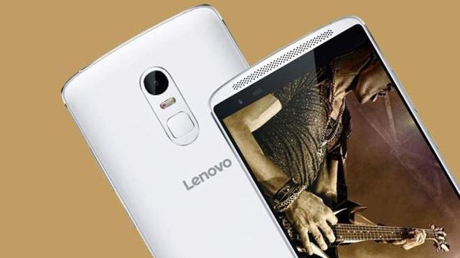 Nhung smartphone RAM 3-4 GB gia re dang mua thang 4 hinh anh 5