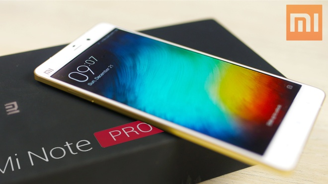 Nhung smartphone RAM 3-4 GB gia re dang mua thang 4 hinh anh