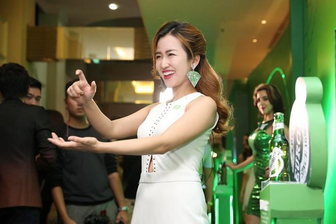 Trang Moon goi cam anh 2