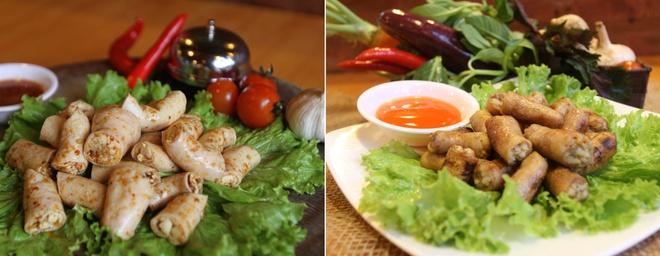 5 mon an nhat dinh phai thu khi den Bo to Tay Ninh Tai Sanh hinh anh 3