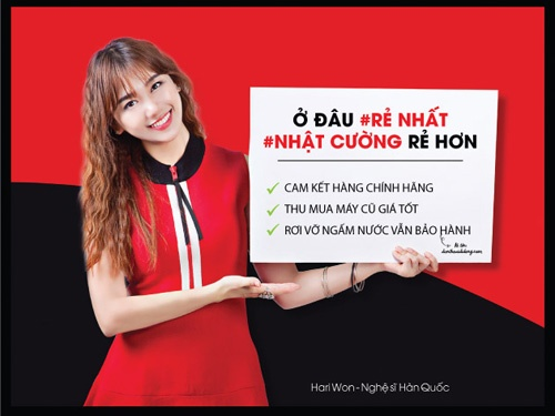 10 co hoi du lich Thai Lan voi Nhat Cuong Mobile khi mua S7 hinh anh 3