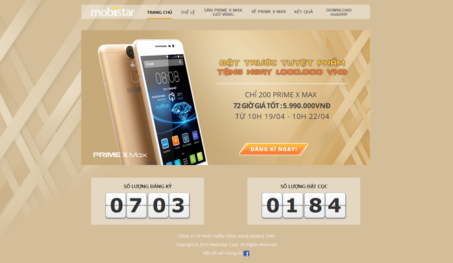 smartphone tot gia re anh 5