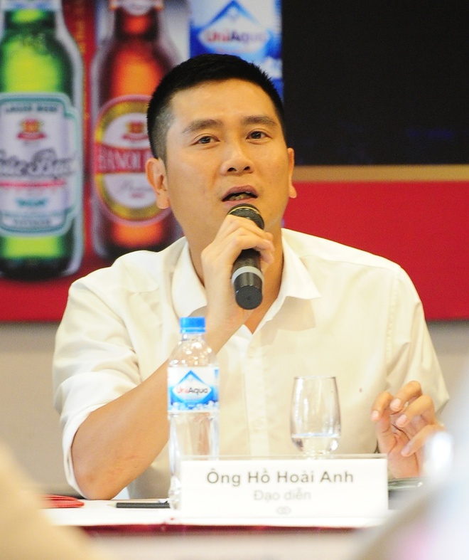 Bia Ha Noi mo man chuoi chuong trinh 'Hot summer Sound Fest' hinh anh 3