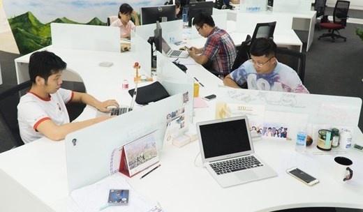 Cho Tot chinh thuc doi ten mien thanh Chotot.com hinh anh