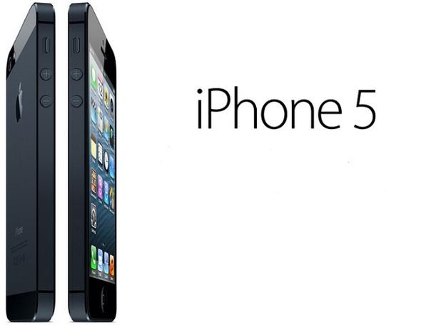 5 smartphone dang mua tam gia 4 trieu dong hinh anh 1