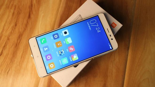 5 smartphone dang mua tam gia 4 trieu dong hinh anh 3