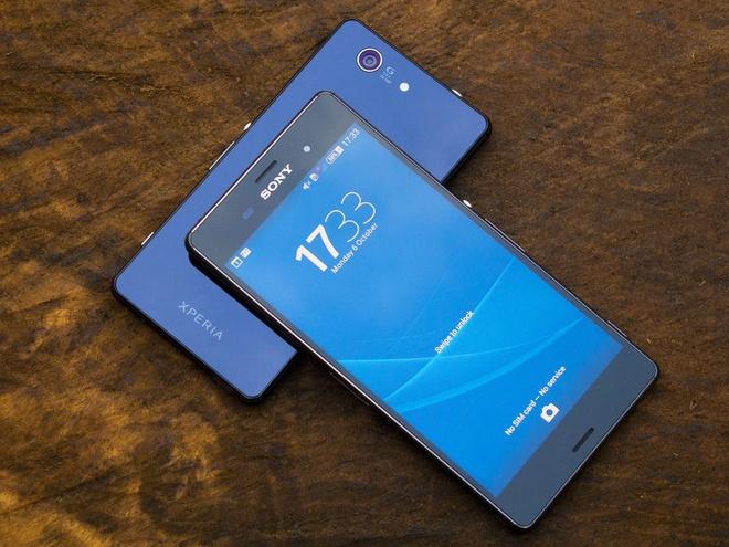 5 smartphone dang mua tam gia 4 trieu dong hinh anh 5