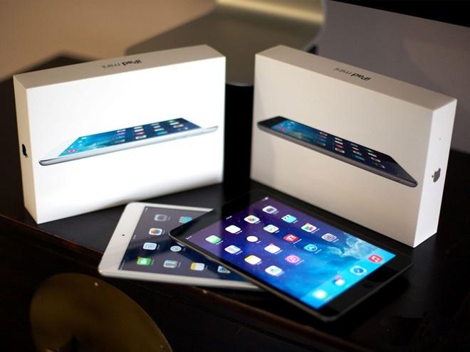5 smartphone dang mua tam gia 4 trieu dong hinh anh 6