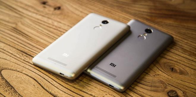 5 smartphone cau hinh tot tam gia 3 trieu dong hinh anh 4
