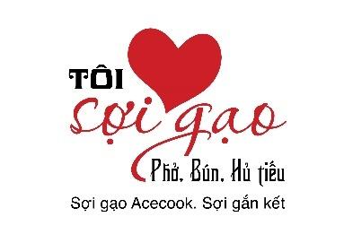 Phan Gia Nhat Linh lay nuoc mat khan gia bang phim ngan moi hinh anh 2