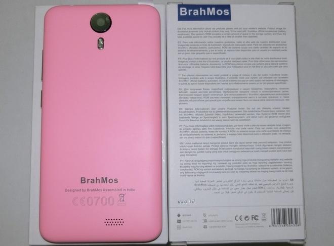 4 uu diem cua smartphone Mos 4G den tu An Do hinh anh 5