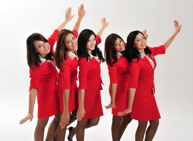 AirAsia tung ve khuyen mai 7 USD tuyen TP HCM - Bangkok hinh anh 3