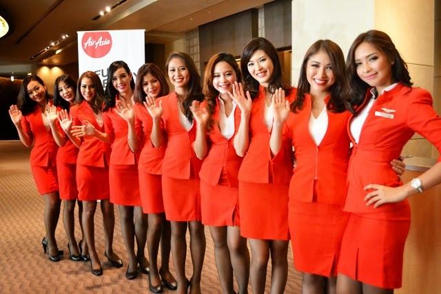 AirAsia tung ve khuyen mai 7 USD tuyen TP HCM - Bangkok hinh anh 2