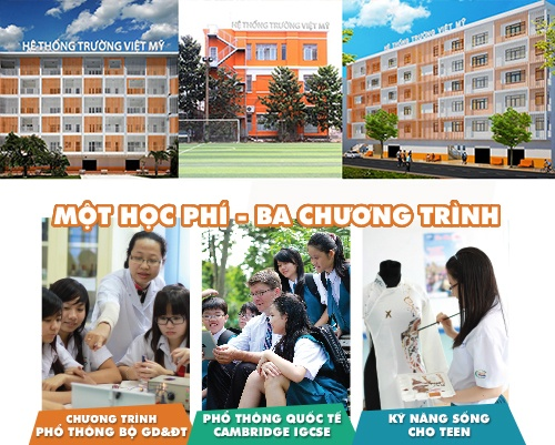 Nhieu hoc sinh truong Viet My dat IELTS 7.0-8.5 hinh anh 1