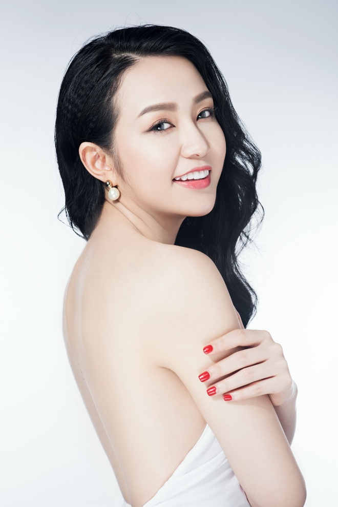 lam dep tai spa Camellia H cua Huong Baby anh 1