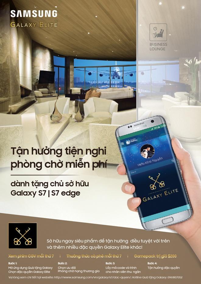 Luot su dung voucher Galaxy Elite tang 6 lan sau 2 thang hinh anh 3
