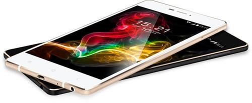 Arbutus ra mat smartphone One Slim mong 5 mm hinh anh 1