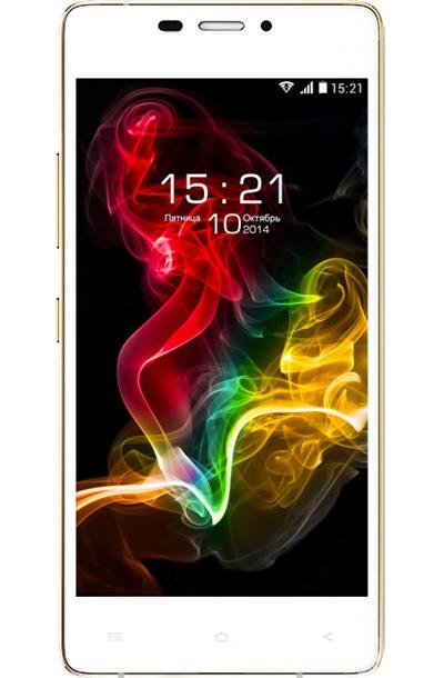 Arbutus ra mat smartphone One Slim mong 5 mm hinh anh 2