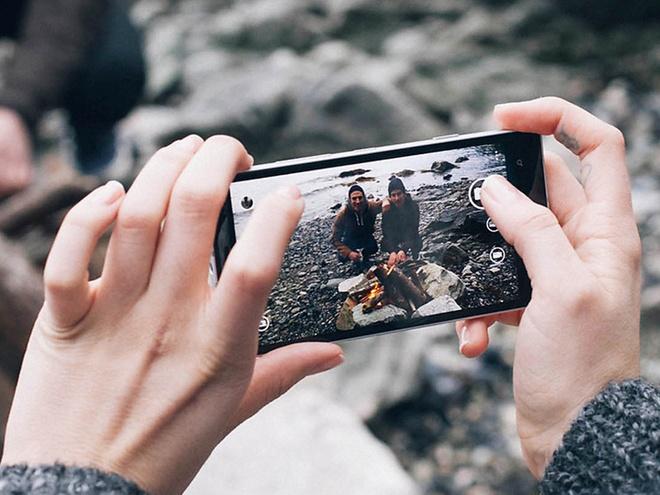 Nokia Lumia giam gia 50% tai FPT Trading hinh anh