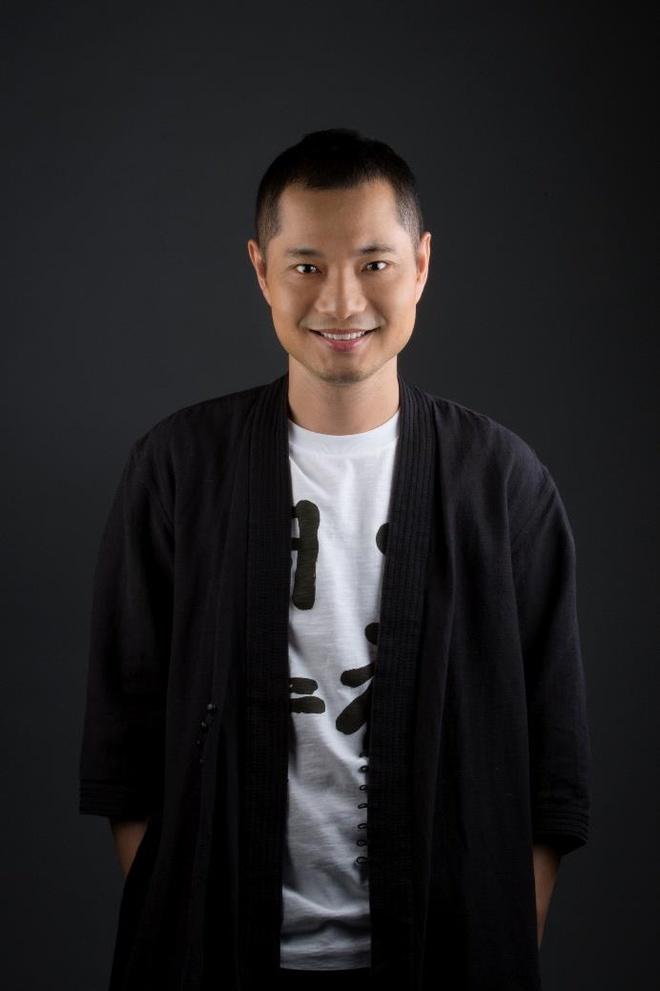 Thong diep 'Xin chao Viet Nam' tu Takashimaya Nhat Ban hinh anh 3